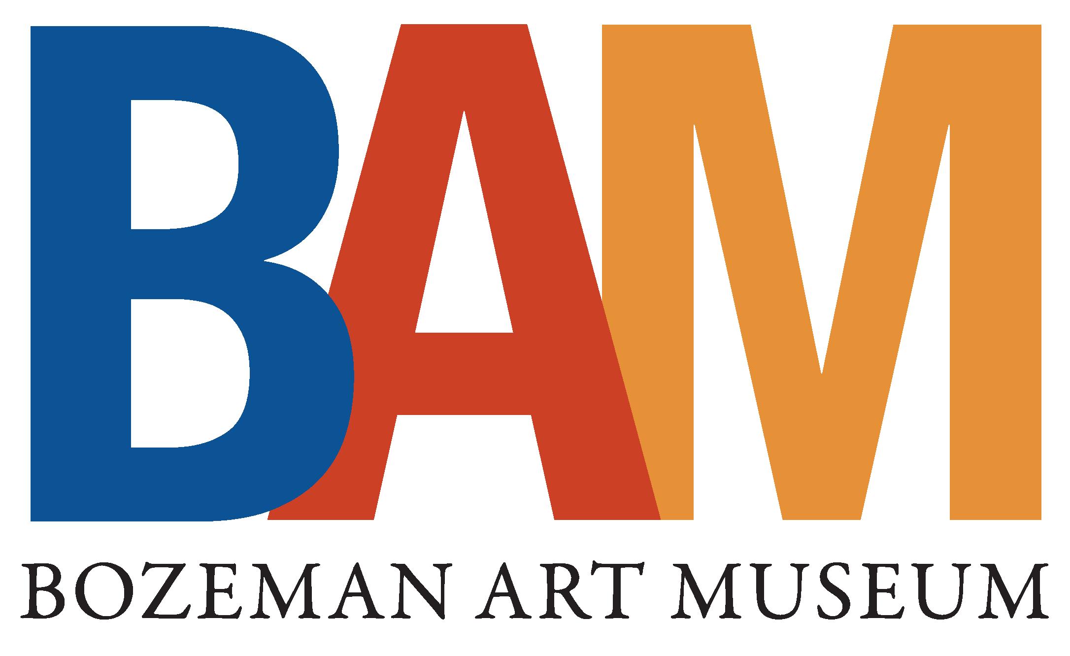 Bozeman Art Museum